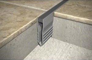 Interlocking Pavers Concrete Paving Stones Del Mar
